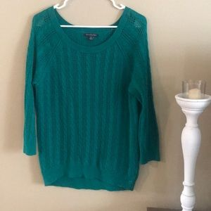 American Eagle Outfitters Sweaters - AE knit sweater